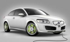 voiture-hybride-1